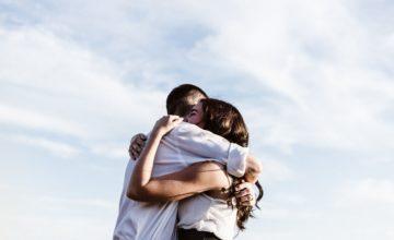 9 qualità di una donna di valore nelle relazioni