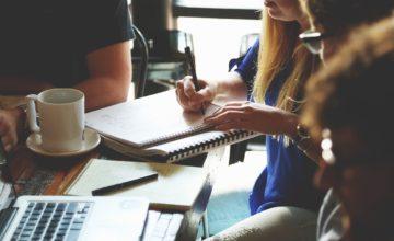 6 competenze interpersonali da coltivare per avere successo nel lavoro