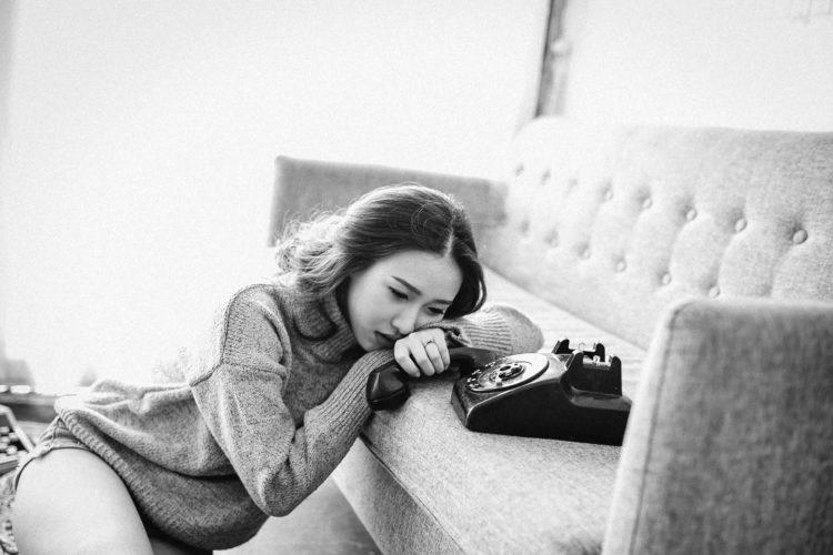 Perché il malessere che a volta comporta la singletudine spesso non viene compreso?