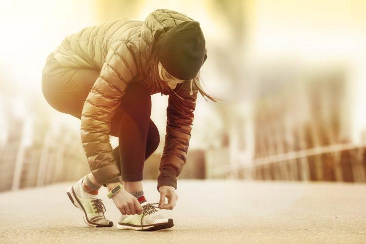 Attività fisica e motivazione