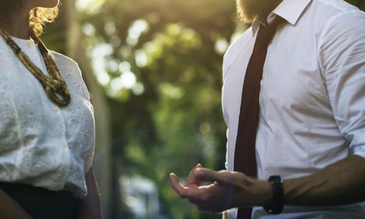 Ricostruire una relazione dopo una infedeltà