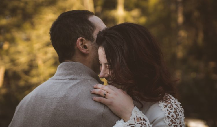 single uomo dating donna sposata
