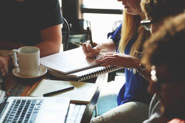Lavoro e relazioni interpersonali