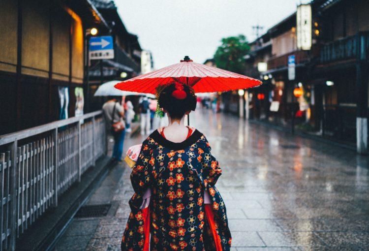 Meno è meglio - Photocredit: Tianshu Liu@Unsplash