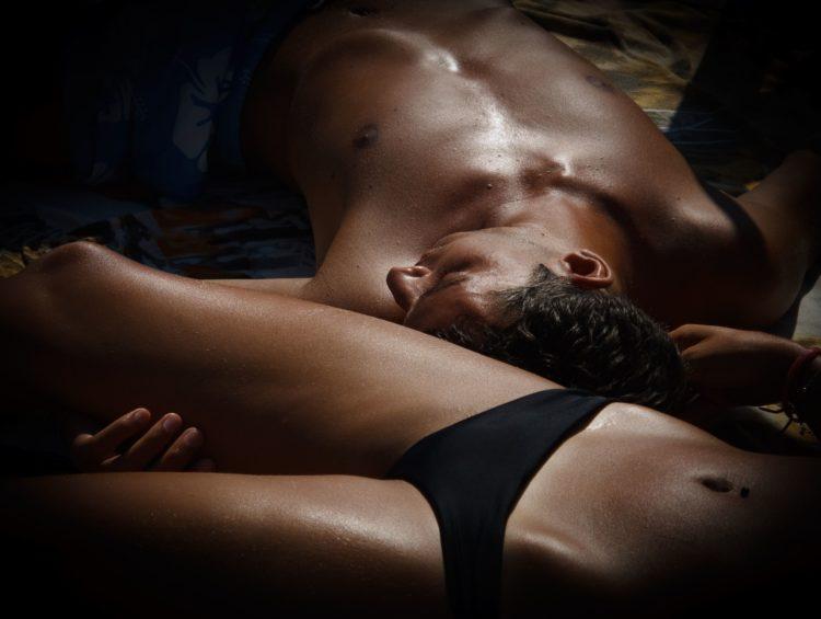 Aumentare l'autostima erotica - Photocredit: Vidar Nordli Mathisen@Unsplash