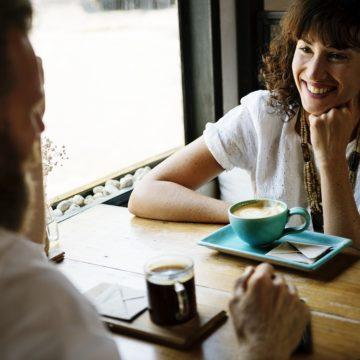 4 argomenti che dovresti assolutamente evitare ad un primo appuntamento