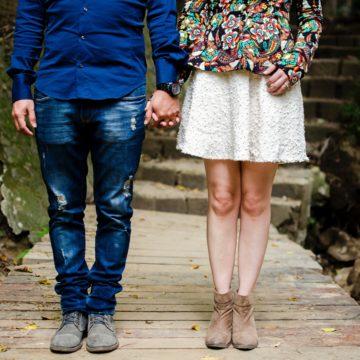 Primo appuntamento? 5 passi falsi da evitare ad ogni costo.