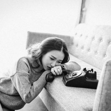 """Le """"singletudini"""" lunghe anni, le ferite che ne derivano, e il dating trauma"""