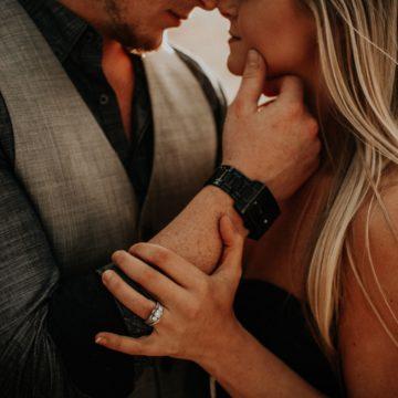 I dilemmi delle donne nel dating: cosa fare quando lui non vuole impegnarsi?