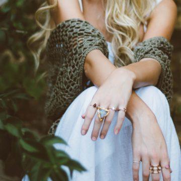 Amare te stessa è il primo passo verso relazioni appaganti – ecco perché e come puoi imparare a farlo