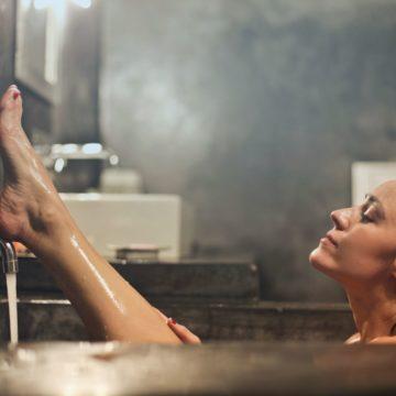 Come liberare la tua energia femminile – ed essere irresistibile