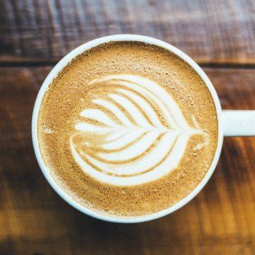 23 cose facili da fare per creare una perfetta routine del mattino