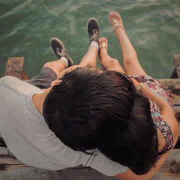 5 segreti da non rivelare MAI e poi MAI al tuo partner