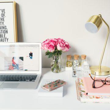 46 cose (su come essere produttivi e felici) che ho imparato in 26 anni