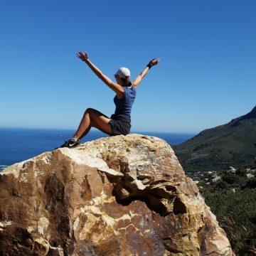 13 cose che dovresti lasciarti alle spalle se vuoi avere successo