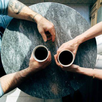 I peggiori consigli di dating per le donne over 40