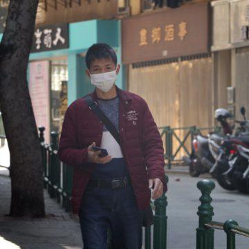 La vita durante l'isolamento da Covid-19: riflessioni (e consigli) di un professore dalla Cina