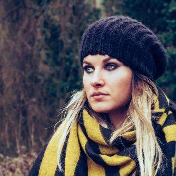 8 qualità da incarnare per diventare una persona magnetica