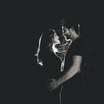 5 cose che un uomo si aspetta da una relazione importante
