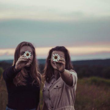 Confrontarti con gli altri ti fa bene o male?