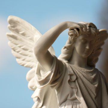 Cosa dire (e non dire) a qualcuno che sta vivendo un lutto