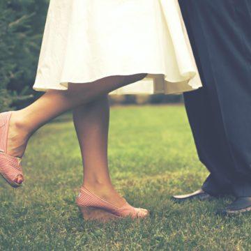"""Perché innamorarci ci rende folli (e la differenza tra amore e """"limerenza"""")"""