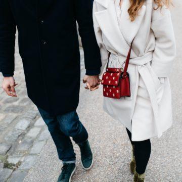 Quando prendersi una pausa da relazioni ed appuntamenti è una buona idea - e quando non lo è?