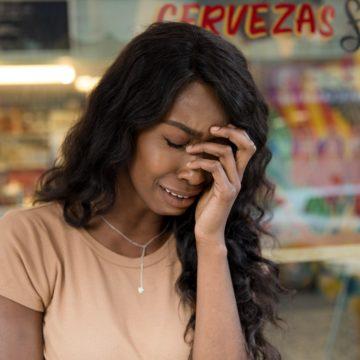 Gli 8 peggiori consigli sentimentali che le donne ricevono