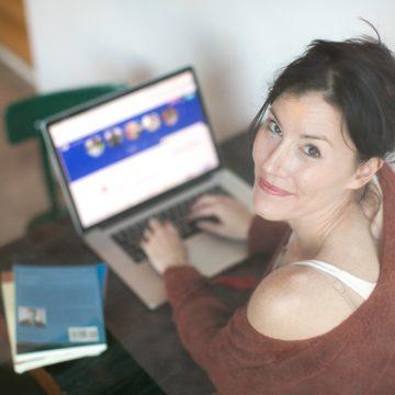 4 scomode verità sul dating online oltre i 40