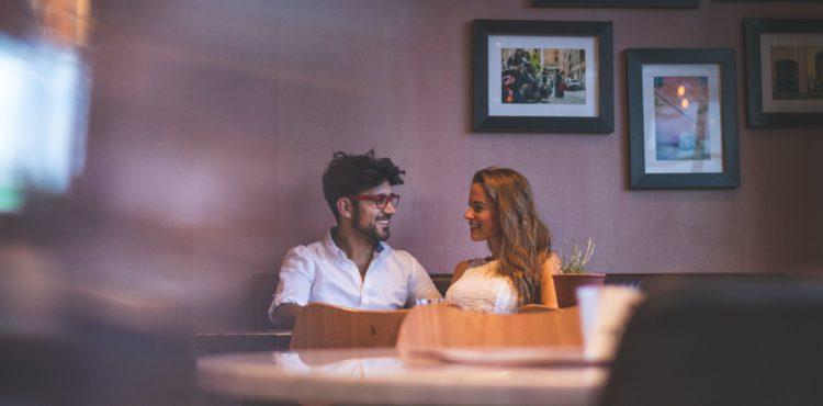 """Quante ore ci vogliono per innamorarsi - e perché noi donne spesso """"corriamo troppo"""""""