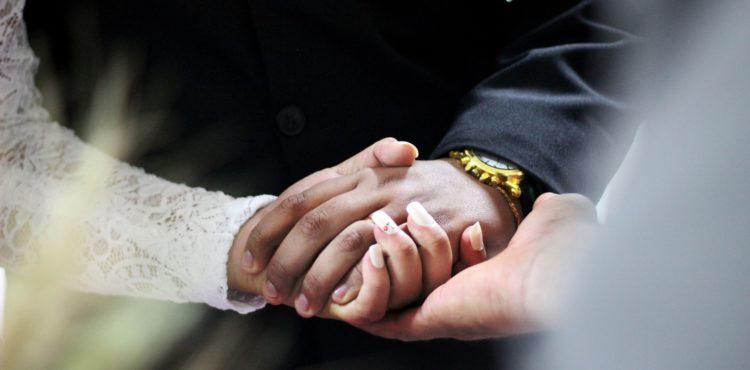 I 4 segreti delle relazioni felici: cosa ho imparato in 47 anni di esperienza come terapeuta relazionale