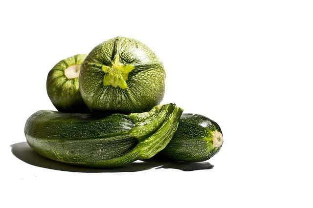 vegetables-2356884_640.jpg#asset:18554