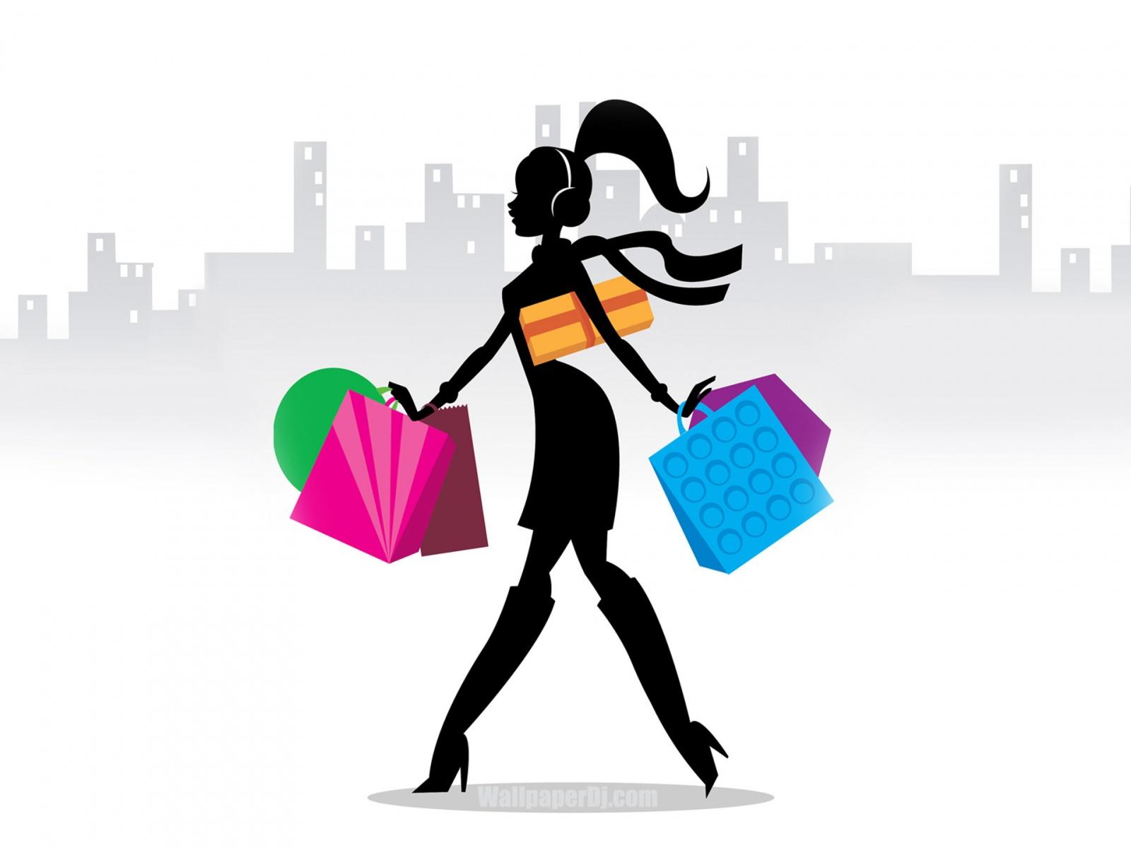 shopping sola