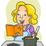 woman-cooking-clipart-wlyrrvnc
