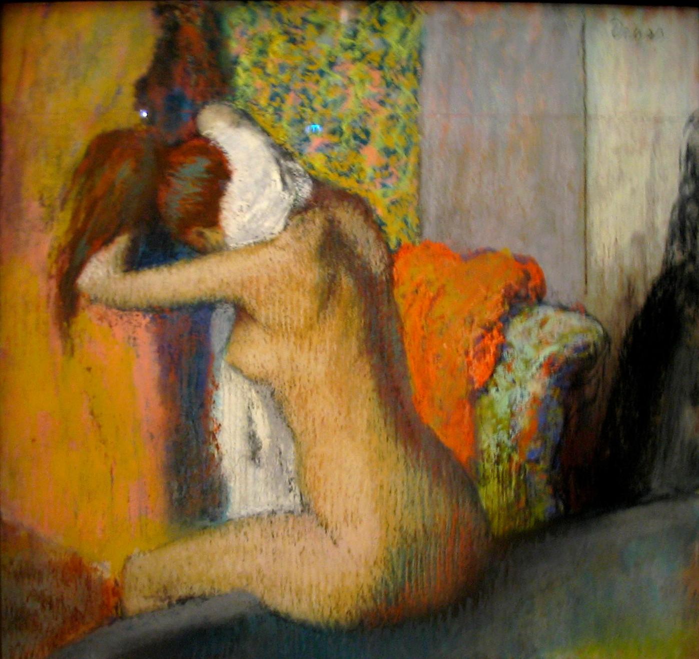 Edgar_Germain_Hilaire_Degas_045 (1)