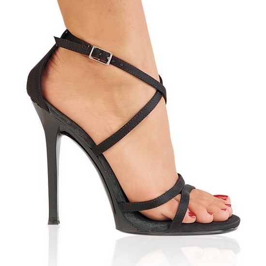 Scarpe Tacco 12