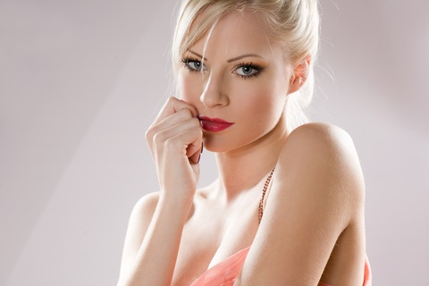 http://www.dreamstime.com/royalty-free-stock-photography-attractive-young-blond-woman-image24063827