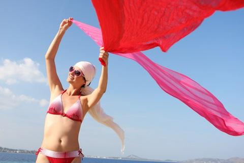 http://www.dreamstime.com/royalty-free-stock-photos-sexy-woman-bikini-image22677588