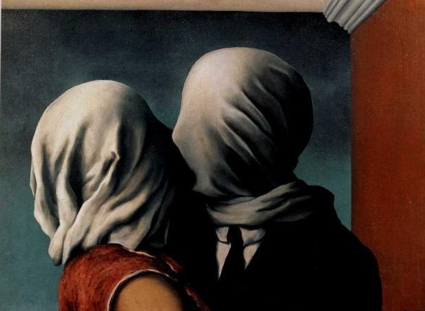 magritte jpg