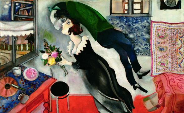 Chagall67-e1413197013932-590x362
