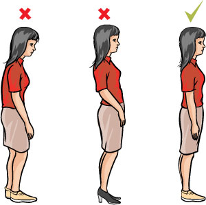 postureimage