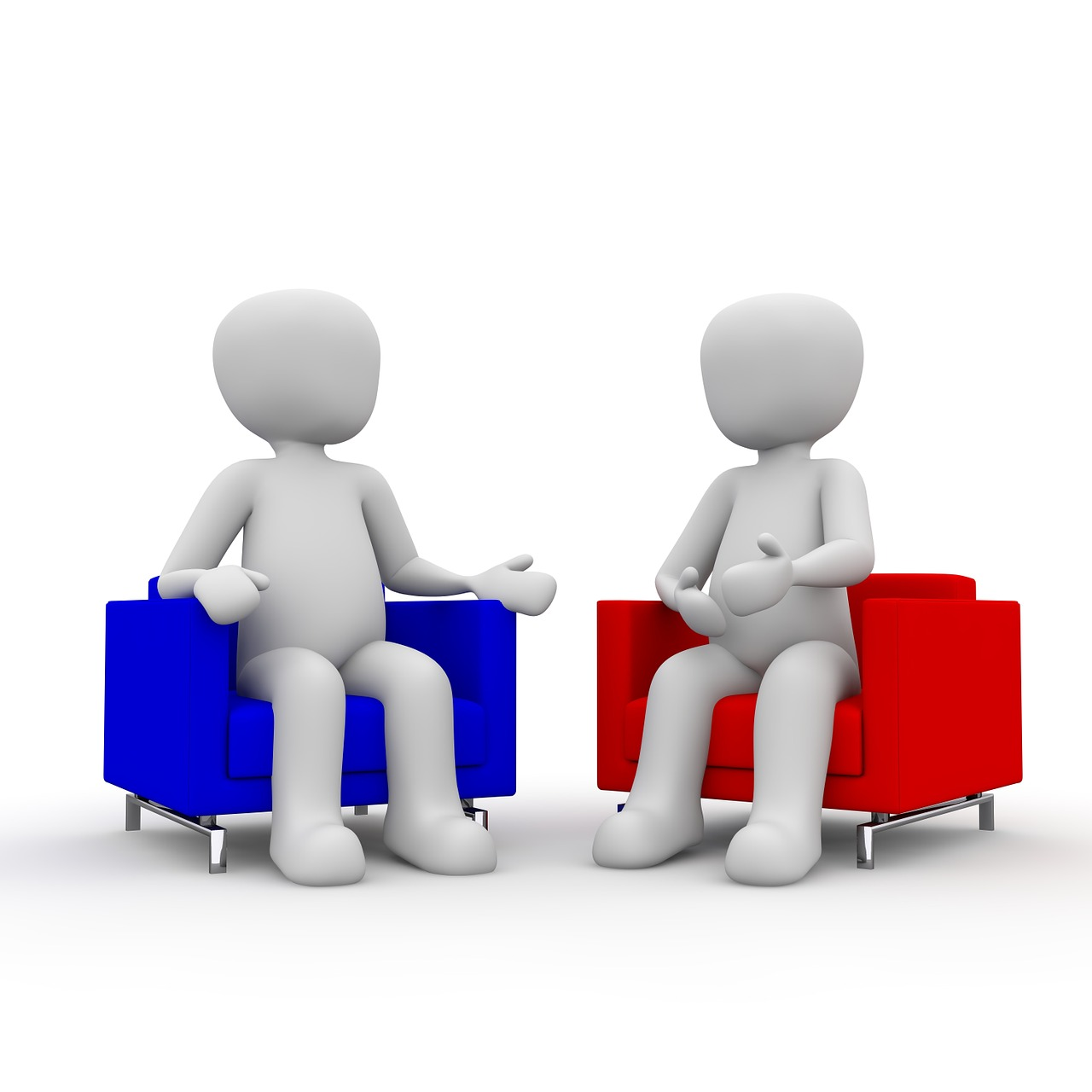 meeting-1002800_1280