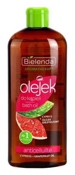 bielenda-aromatherapy-anticellulite-olio-bagno-e-doccia-anticellulite___6