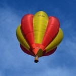 hot-air-balloon-911657_1280